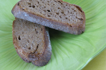 Photo of Whole Wheat Toast