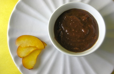 Photo of Asian Plum Barbecue Sauce